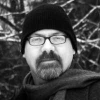 Art Director Randy Briley