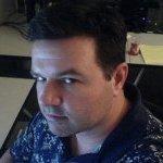 Frank Rogan, Video Game Senior Producer