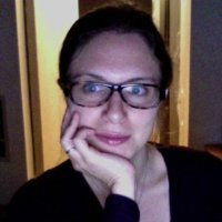 Jaclyn Shumate, Video Game Sound Designer