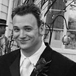 Merric Shank, Video Game Associate Producer