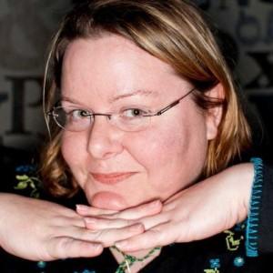 Tamara Knoss, Video Game UI/UX Artist