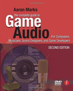 game_audio