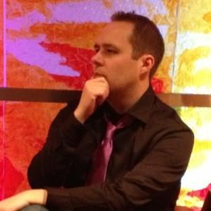 Bill Schneider, Video Game Tester