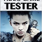 Land a Job as a Video Game Tester book