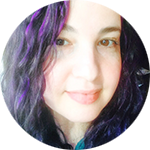 Kim McAuliffe profile image