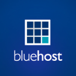 Art Portfolio Hosting at Bluehost