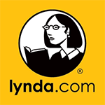 learn-game-testing-lynda