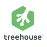 Learn game development from Treehouse