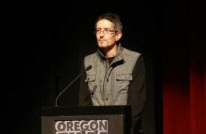 Dan White, Video Game Technical Director