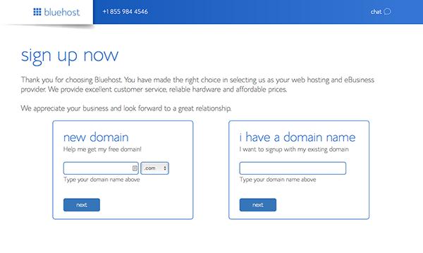 05-new-domain