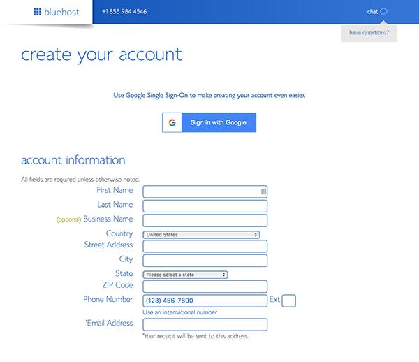 06-account-info