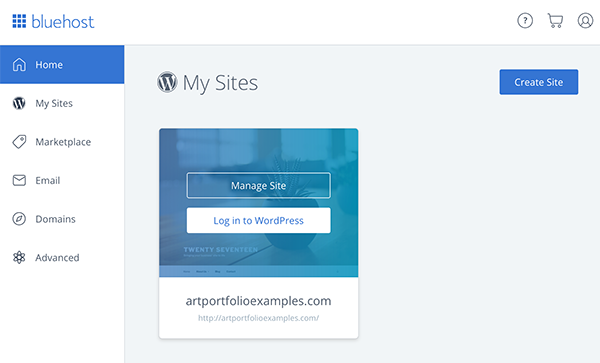 13-my-sites-login