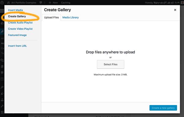 31-create-gallery