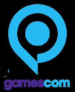 Gamescom conference logo
