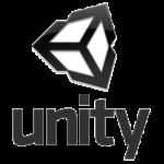 Unite Conference logo